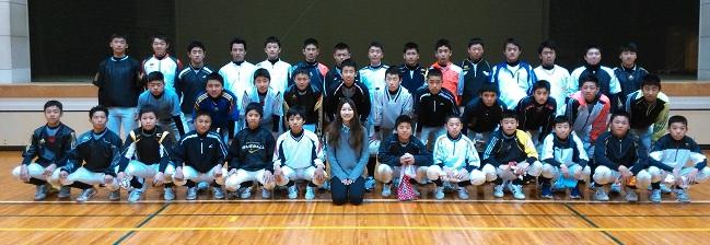 20150116_001